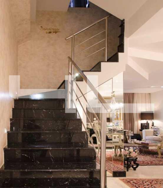 Untitled-14 - Cobertura 4 quartos à venda Rio de Janeiro,RJ - R$ 5.500.000 - 00401CO - 7