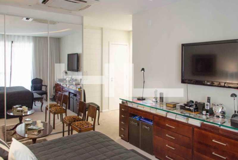 Untitled-16 - Cobertura 4 quartos à venda Rio de Janeiro,RJ - R$ 5.500.000 - 00401CO - 12