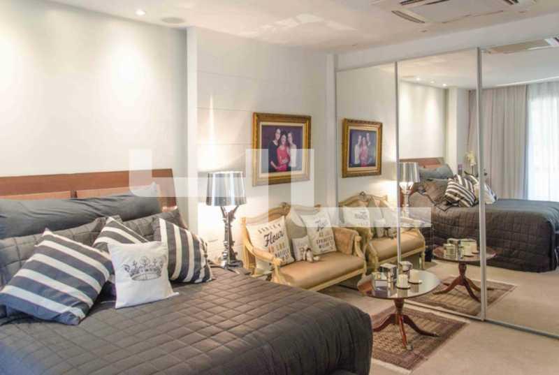 Untitled-17 - Cobertura 4 quartos à venda Rio de Janeiro,RJ - R$ 5.500.000 - 00401CO - 11