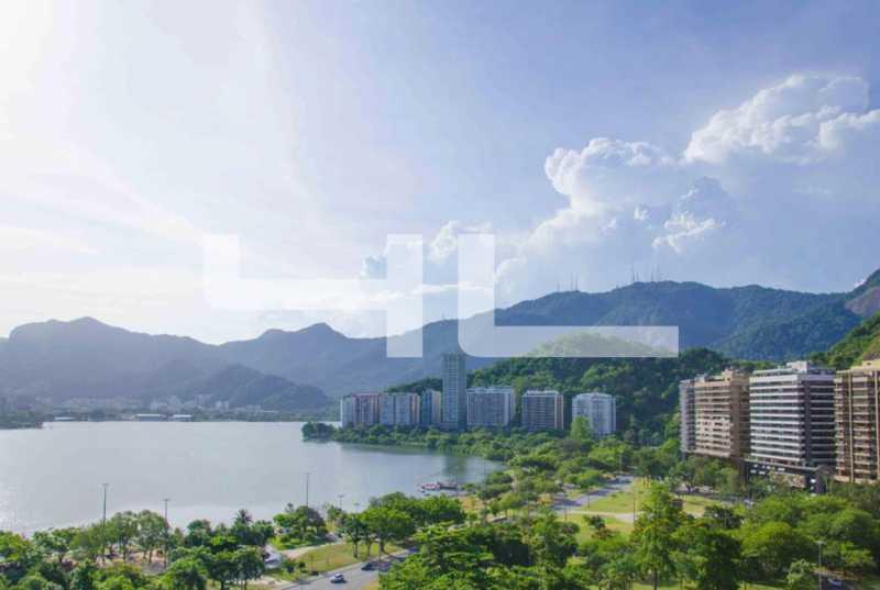 Untitled-23 - Cobertura 4 quartos à venda Rio de Janeiro,RJ - R$ 5.500.000 - 00401CO - 22