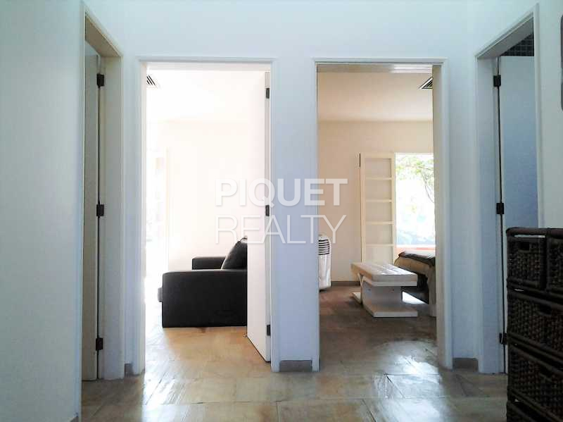 JACK AND JILL - Casa em Condomínio 7 quartos para venda e aluguel Rio de Janeiro,RJ - R$ 4.690.000 - 00037CA - 19