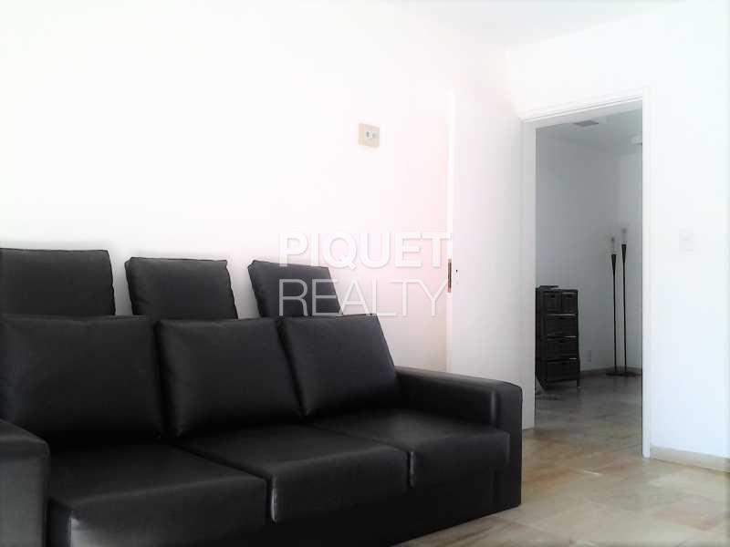 JILL - Casa em Condomínio 7 quartos para venda e aluguel Rio de Janeiro,RJ - R$ 4.690.000 - 00037CA - 21