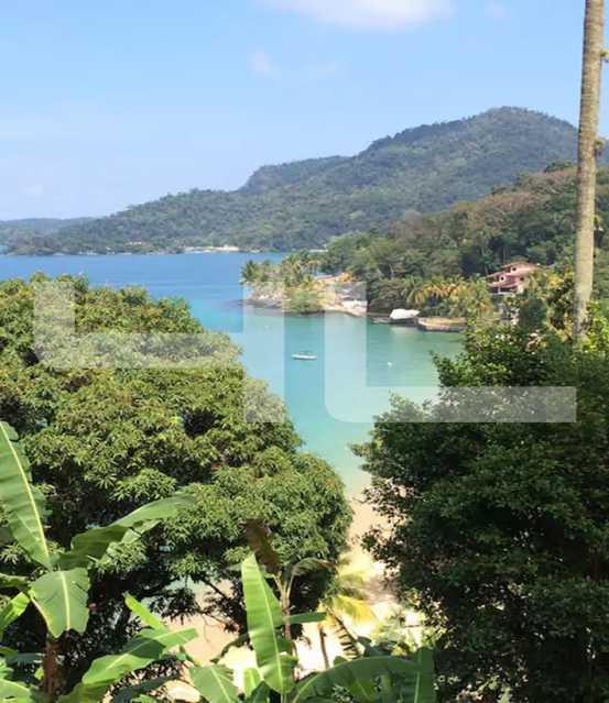 0004 - Casa 4 quartos à venda Angra dos Reis,RJ - R$ 2.599.000 - 00411CA - 8