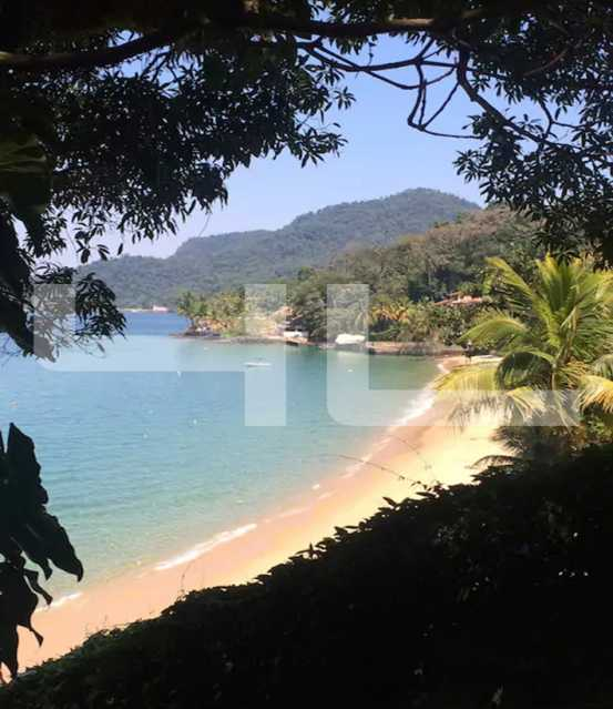 0005 - Casa 4 quartos à venda Angra dos Reis,RJ - R$ 2.599.000 - 00411CA - 9