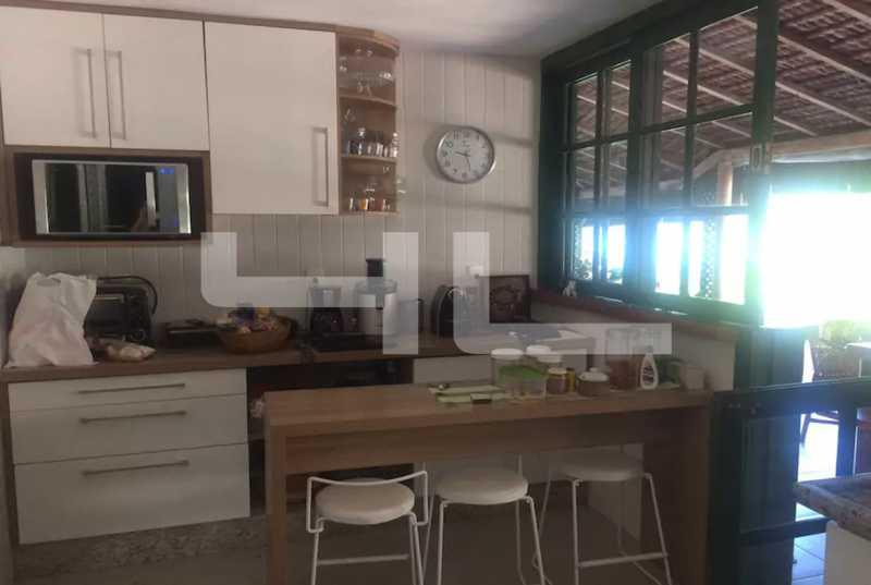 0014 - Casa 4 quartos à venda Angra dos Reis,RJ - R$ 2.599.000 - 00411CA - 18