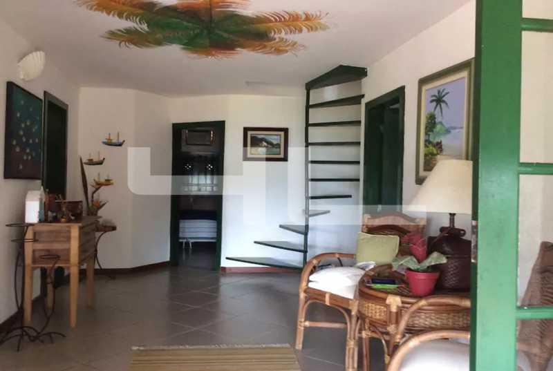 0015 - Casa 4 quartos à venda Angra dos Reis,RJ - R$ 2.599.000 - 00411CA - 19