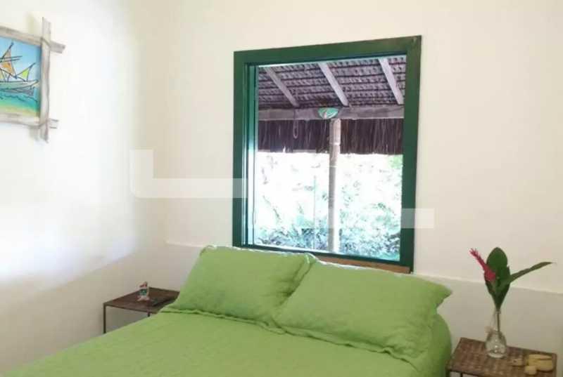 0016 - Casa 4 quartos à venda Angra dos Reis,RJ - R$ 2.599.000 - 00411CA - 20