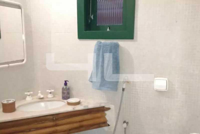 0017 - Casa 4 quartos à venda Angra dos Reis,RJ - R$ 2.599.000 - 00411CA - 21