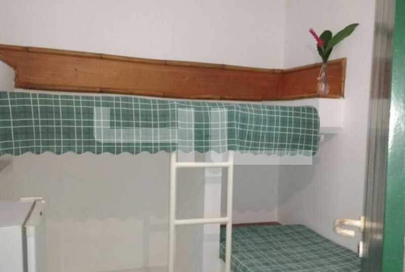 0019 - Casa 4 quartos à venda Angra dos Reis,RJ - R$ 2.599.000 - 00411CA - 23