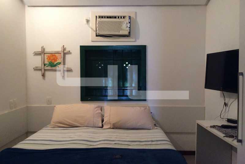 0020. - Casa 4 quartos à venda Angra dos Reis,RJ - R$ 2.599.000 - 00411CA - 24