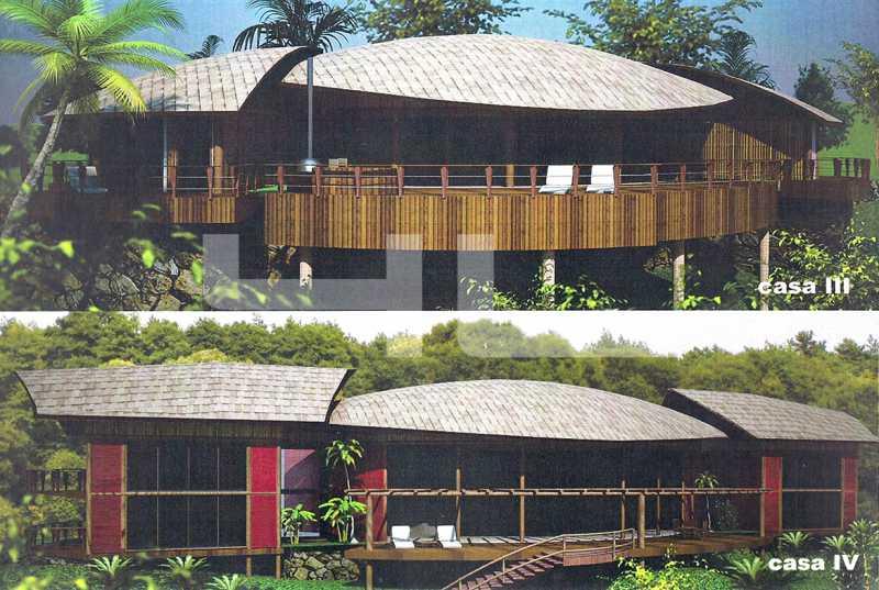 0007 - Terreno Unifamiliar à venda Angra dos Reis,RJ - R$ 14.900.000 - 00396IL - 6