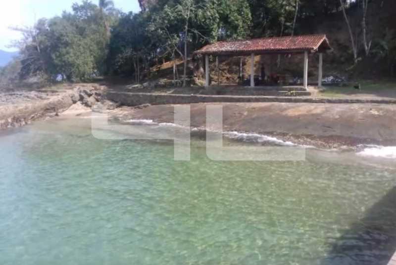 0010 - Terreno Unifamiliar à venda Angra dos Reis,RJ - R$ 14.900.000 - 00396IL - 7