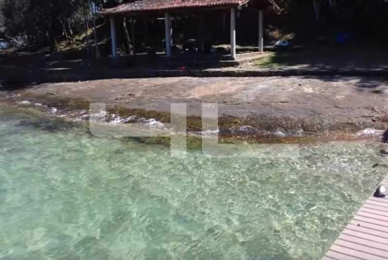 0011 - Terreno Unifamiliar à venda Angra dos Reis,RJ - R$ 14.900.000 - 00396IL - 8