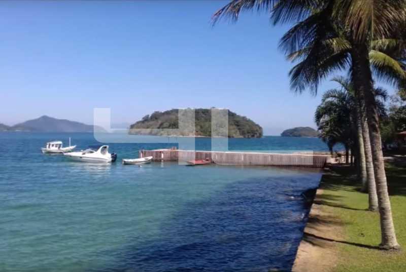 0014 - Terreno Unifamiliar à venda Angra dos Reis,RJ - R$ 14.900.000 - 00396IL - 11