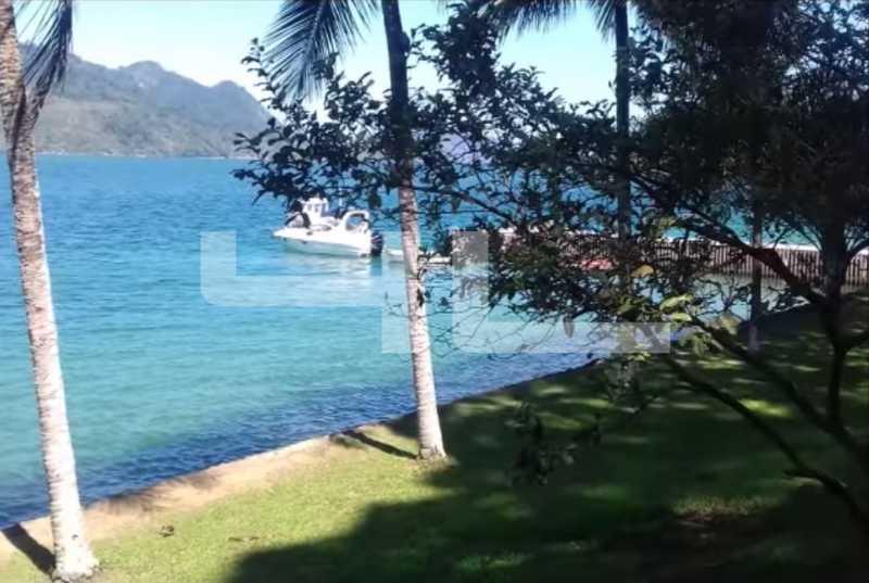 0016 - Terreno Unifamiliar à venda Angra dos Reis,RJ - R$ 14.900.000 - 00396IL - 13