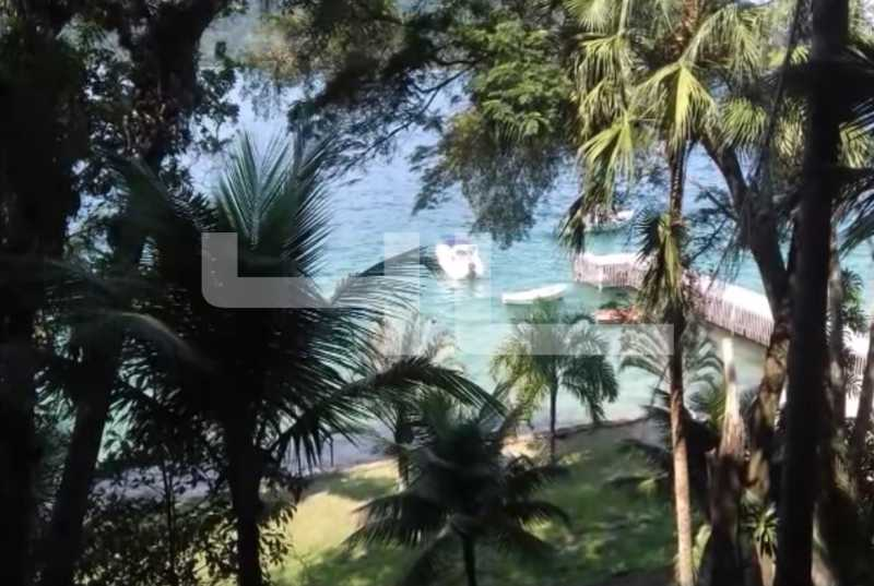 0017 - Terreno Unifamiliar à venda Angra dos Reis,RJ - R$ 14.900.000 - 00396IL - 14