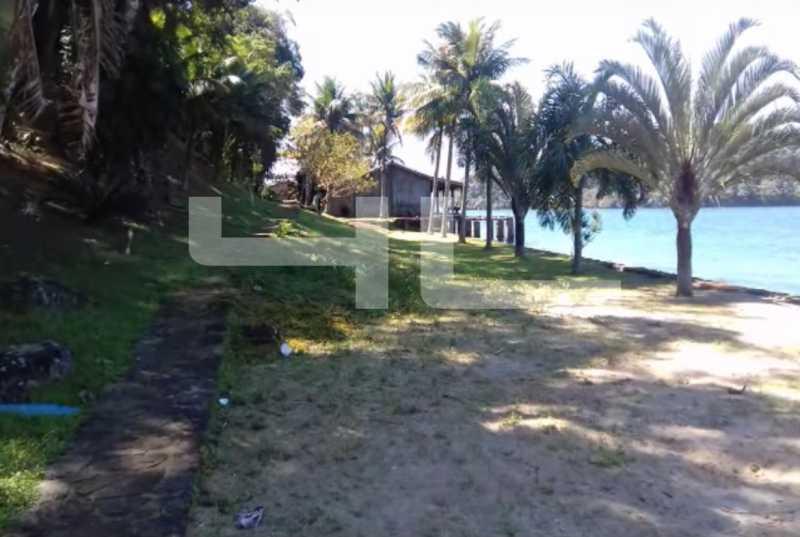 0021 - Terreno Unifamiliar à venda Angra dos Reis,RJ - R$ 14.900.000 - 00396IL - 18
