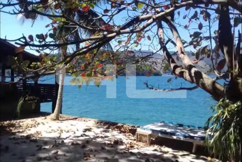 0022 - Terreno Unifamiliar à venda Angra dos Reis,RJ - R$ 14.900.000 - 00396IL - 19