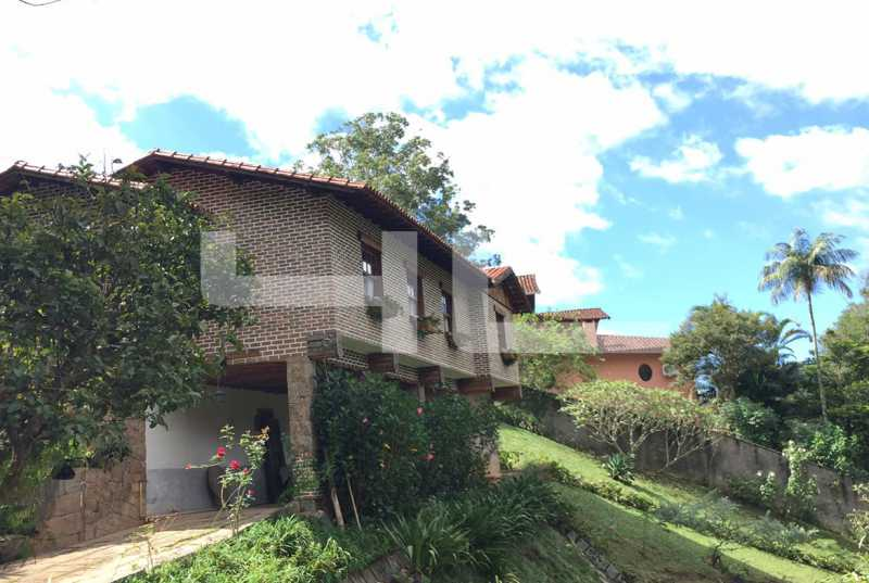 WhatsApp Image 2018-03-01 at 1 - Casa 6 quartos à venda Teresópolis,RJ - R$ 2.000.000 - 00410CA - 3