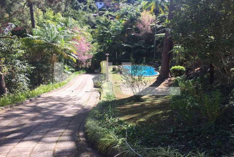 WhatsApp Image 2018-03-01 at 1 - Casa 6 quartos à venda Teresópolis,RJ - R$ 2.000.000 - 00410CA - 6