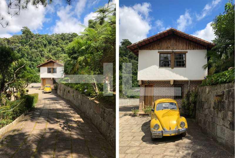 WhatsApp Image 2018-03-01 at 1 - Casa 6 quartos à venda Teresópolis,RJ - R$ 2.000.000 - 00410CA - 7