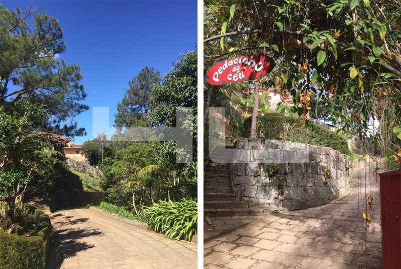 WhatsApp Image 2018-03-01 at 1 - Casa 6 quartos à venda Teresópolis,RJ - R$ 2.000.000 - 00410CA - 8