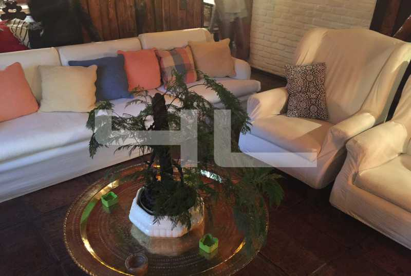 WhatsApp Image 2018-03-01 at 1 - Casa 6 quartos à venda Teresópolis,RJ - R$ 2.000.000 - 00410CA - 17