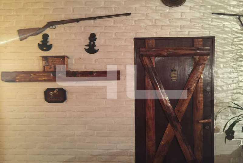 WhatsApp Image 2018-03-01 at 1 - Casa 6 quartos à venda Teresópolis,RJ - R$ 2.000.000 - 00410CA - 18