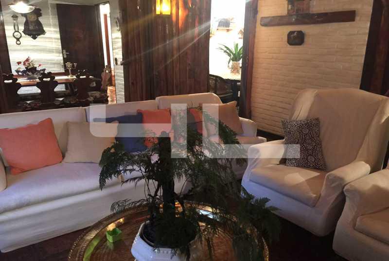 WhatsApp Image 2018-03-01 at 1 - Casa 6 quartos à venda Teresópolis,RJ - R$ 2.000.000 - 00410CA - 19