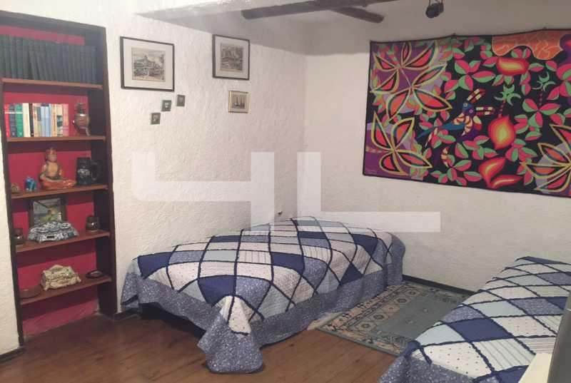WhatsApp Image 2018-03-01 at 1 - Casa 6 quartos à venda Teresópolis,RJ - R$ 2.000.000 - 00410CA - 22