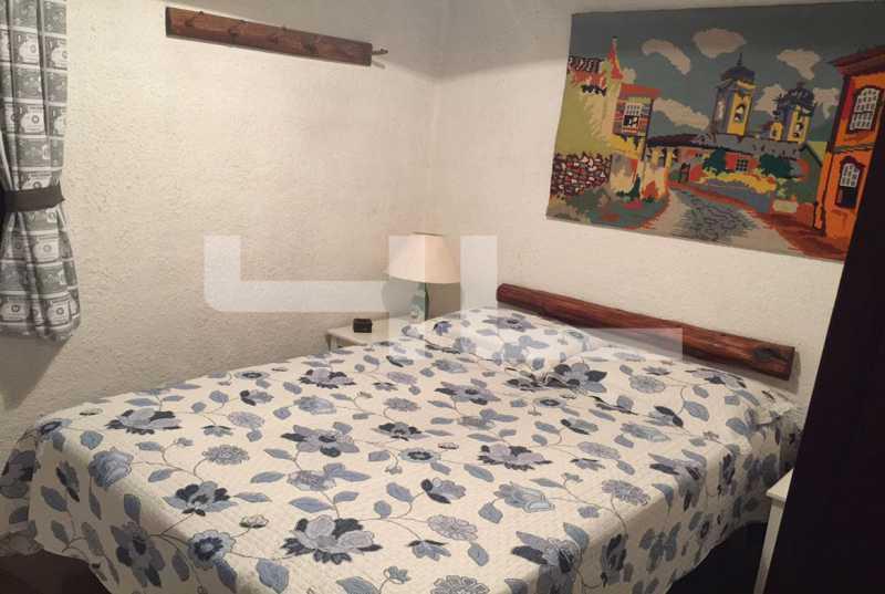 WhatsApp Image 2018-03-01 at 1 - Casa 6 quartos à venda Teresópolis,RJ - R$ 2.000.000 - 00410CA - 24