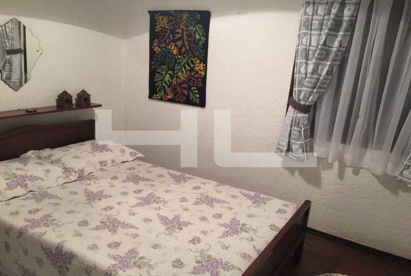 WhatsApp Image 2018-03-01 at 1 - Casa 6 quartos à venda Teresópolis,RJ - R$ 2.000.000 - 00410CA - 25