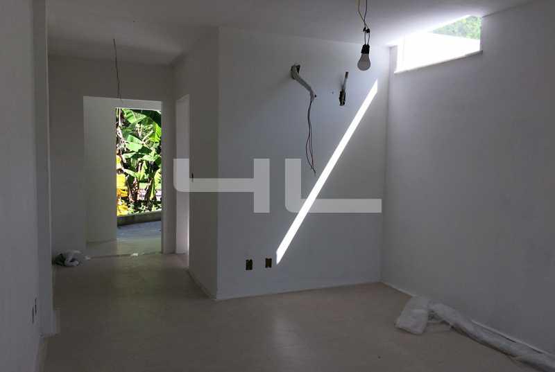 RESERVA ITANHANGA - Casa em Condomínio 3 quartos à venda Rio de Janeiro,RJ - R$ 2.449.000 - 00397CA - 15