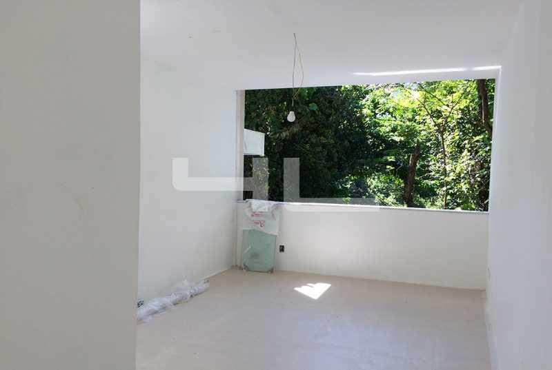 RESERVA ITANHANGA - Casa em Condomínio 3 quartos à venda Rio de Janeiro,RJ - R$ 2.449.000 - 00397CA - 10