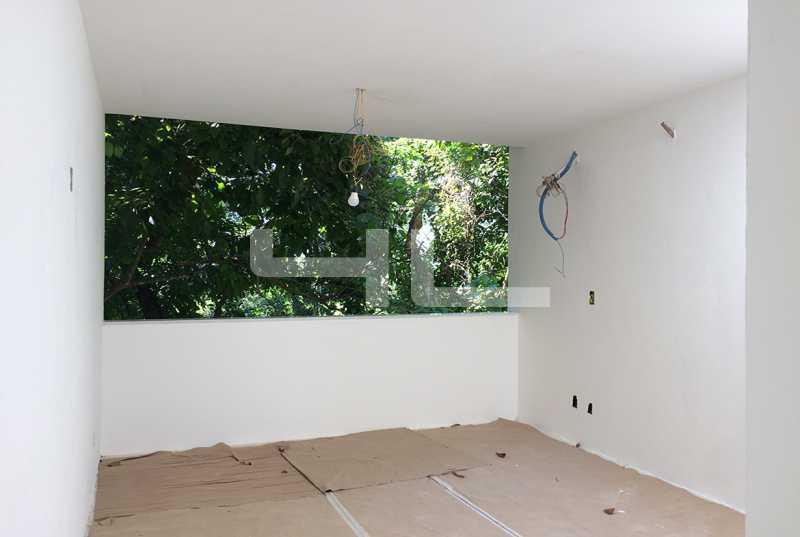 RESERVA ITANHANGA - Casa em Condomínio 3 quartos à venda Rio de Janeiro,RJ - R$ 2.449.000 - 00397CA - 11