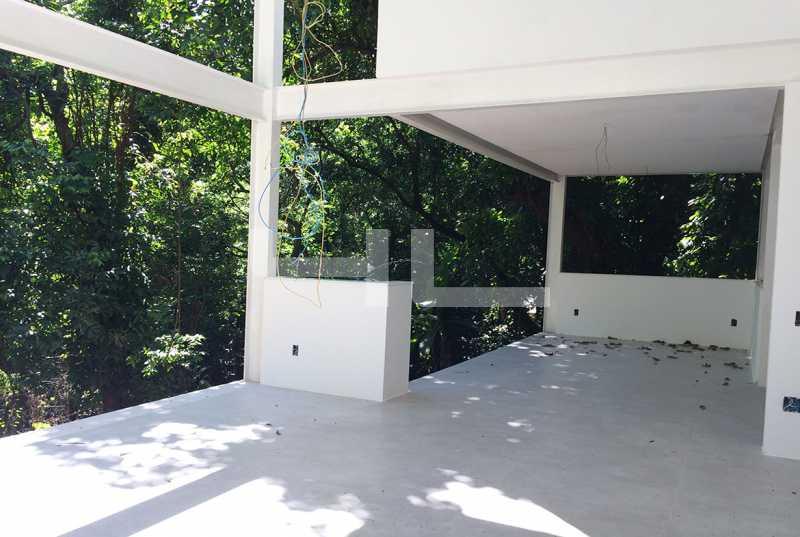RESERVA ITANHANGA - Casa em Condomínio 3 quartos à venda Rio de Janeiro,RJ - R$ 2.449.000 - 00397CA - 7