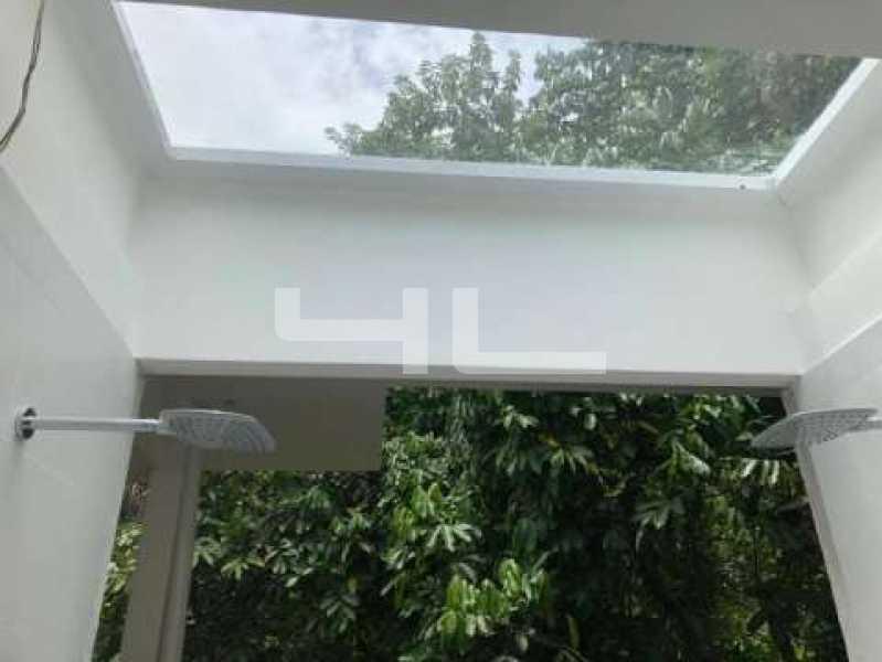RESERVA ITANHANGA - Casa em Condomínio 3 quartos à venda Rio de Janeiro,RJ - R$ 2.449.000 - 00397CA - 14