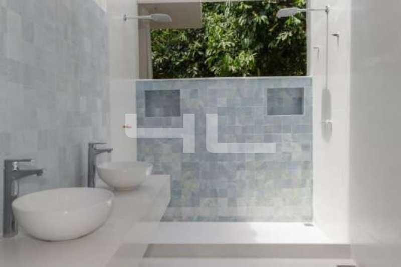 RESERVA ITANHANGA - Casa em Condomínio 3 quartos à venda Rio de Janeiro,RJ - R$ 2.449.000 - 00397CA - 13