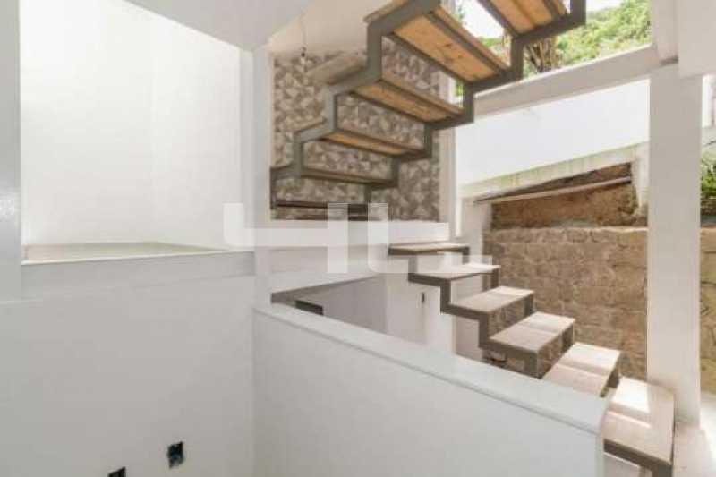 RESERVA ITANHANGA - Casa em Condomínio 3 quartos à venda Rio de Janeiro,RJ - R$ 2.449.000 - 00397CA - 12