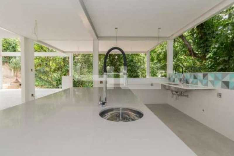 RESERVA ITANHANGA - Casa em Condomínio 3 quartos à venda Rio de Janeiro,RJ - R$ 2.449.000 - 00397CA - 5