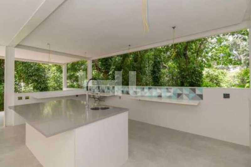 RESERVA ITANHANGA - Casa em Condomínio 3 quartos à venda Rio de Janeiro,RJ - R$ 2.449.000 - 00397CA - 6