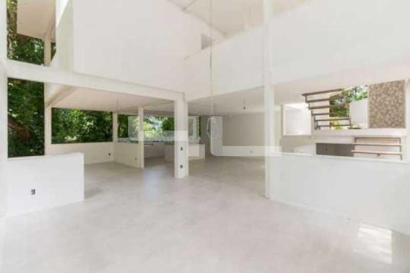 RESERVA ITANHANGA - Casa em Condomínio 3 quartos à venda Rio de Janeiro,RJ - R$ 2.449.000 - 00397CA - 4