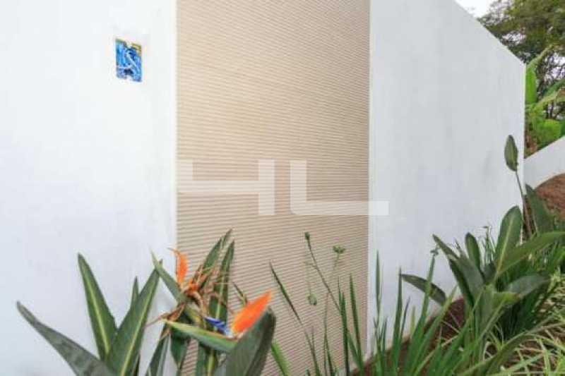 WhatsApp Image 2019-11-04 at 1 - Casa em Condomínio 3 quartos à venda Rio de Janeiro,RJ - R$ 2.449.000 - 00397CA - 18
