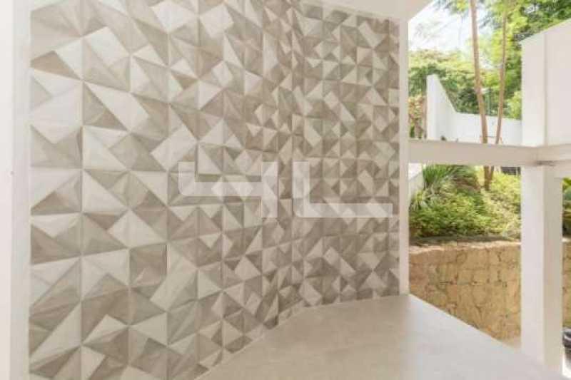 RESERVA ITANHANGA - Casa em Condomínio 3 quartos à venda Rio de Janeiro,RJ - R$ 2.449.000 - 00397CA - 3