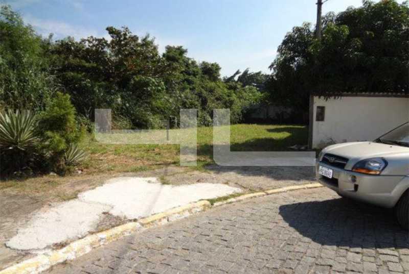 TERRENO - Terreno Bifamiliar à venda Rio de Janeiro,RJ - R$ 399.000 - 00424TE - 1