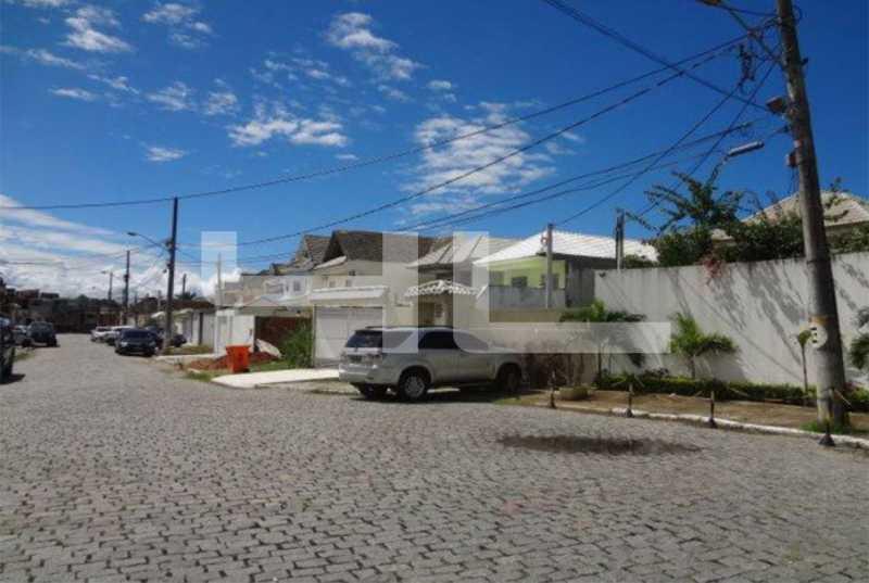 CONDOMINIO - Terreno Bifamiliar à venda Rio de Janeiro,RJ - R$ 399.000 - 00424TE - 3