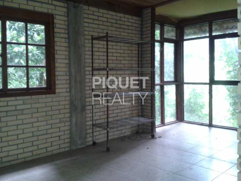 SUÍTE 1 - Casa em Condomínio 3 quartos à venda Rio de Janeiro,RJ - R$ 798.000 - 00016CA - 11