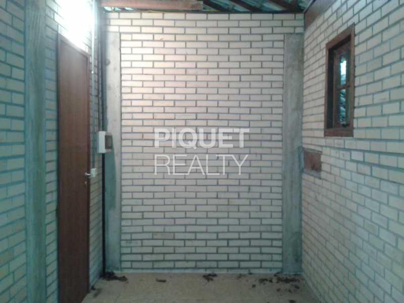 CLOSET SUÍTE 1 - Casa em Condomínio 3 quartos à venda Rio de Janeiro,RJ - R$ 798.000 - 00016CA - 12