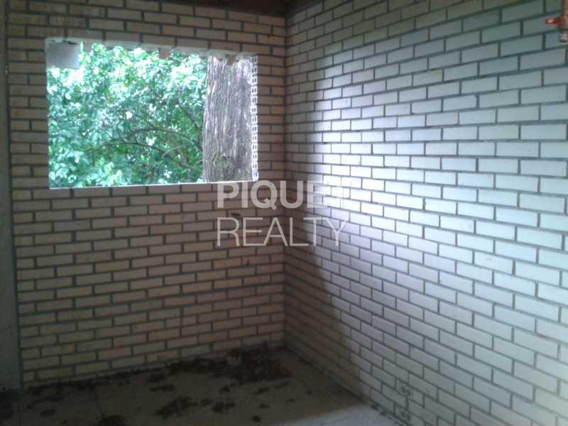 BANHEIRO SUÍTE 2 - Casa em Condomínio 3 quartos à venda Rio de Janeiro,RJ - R$ 798.000 - 00016CA - 14