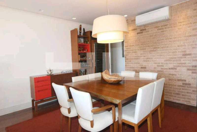 3 - Apartamento 3 quartos à venda Rio de Janeiro,RJ - R$ 4.200.000 - 00398AP - 4